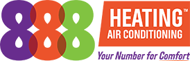 888-heating-air-logotagline