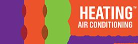 888-heating-air-logotagline