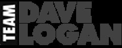TDL_Logo_BW_Transparent